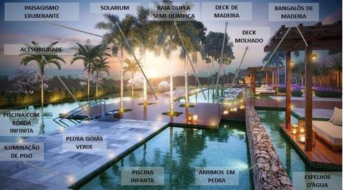 Terreno-em-condominio-para-venda-em-chacara-sao-rafael-campinas-sp - Te2170