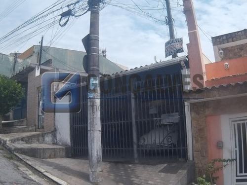 Venda Terreno Sao Bernardo Do Campo Planalto Ref: 107322 - 1033-1-107322