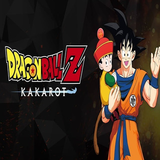 Dragon Ball Z: Kakarot - Steam / Bonus