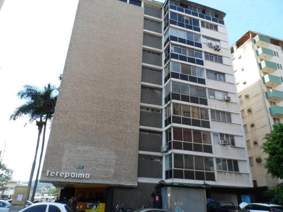 Local Comercial En Venta Altamira Surmls #21-4111 Jt
