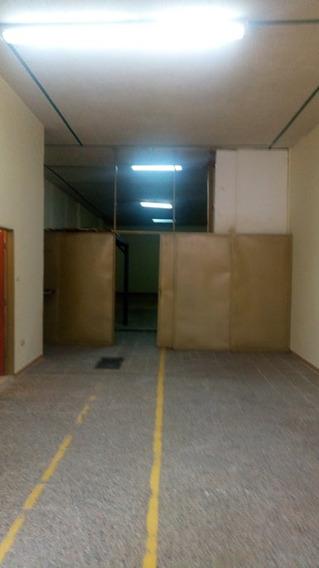 Bodegas En Arriendo Fontibon Centro 116-111296