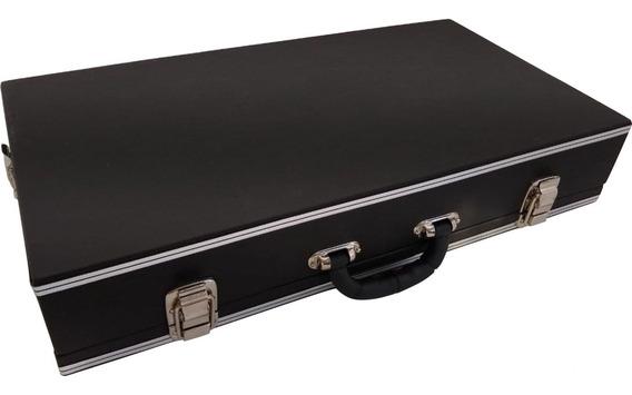 Case Para Pedaleira Zoom G5 Luxo