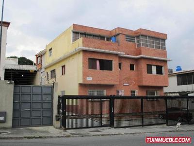 Apartamentos En Venta Marisa Mls# 18-5437 La Carlota