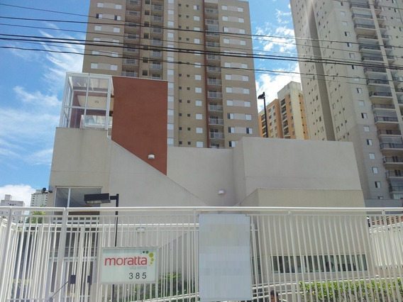 Apartamento-a-venda- Próximo Vila Ema-são-paulo-sp - 337