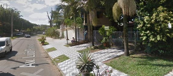 Av Luiz Pasteur 4235 C/ Rua Antônio Azevedo Martins,