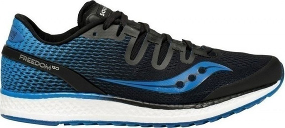 Zapatillas Saucony Freedom M