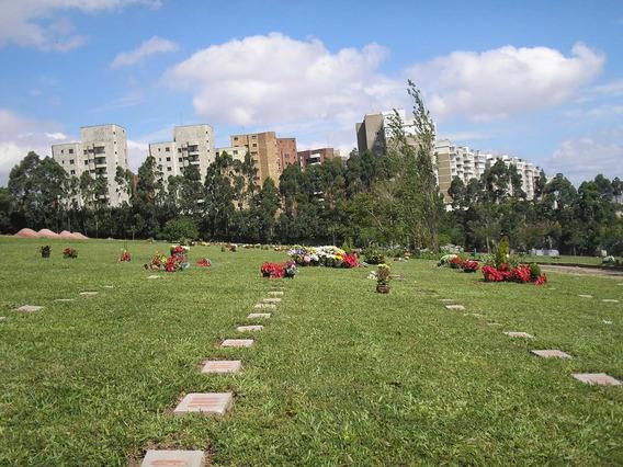 Jazigo Cemiterio Morumbi - 3 Gavetas - Novo - R$ 21.900,00