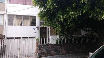 Casa Venta En Arcos Vallarta.
