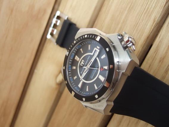 Technomarine Royalmarine P1 509001 Diver Estado De Zero