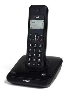 Telefone Sem Fio Vtech Lyrix Com Bina Agenda Dect 6.0