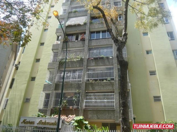Apartamentos En Venta Mls #19-8199