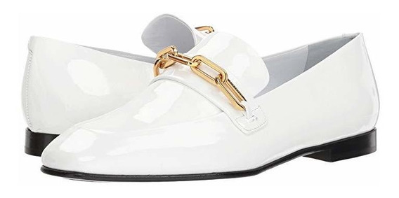 Zapatos Burberry Chillcot 75064866