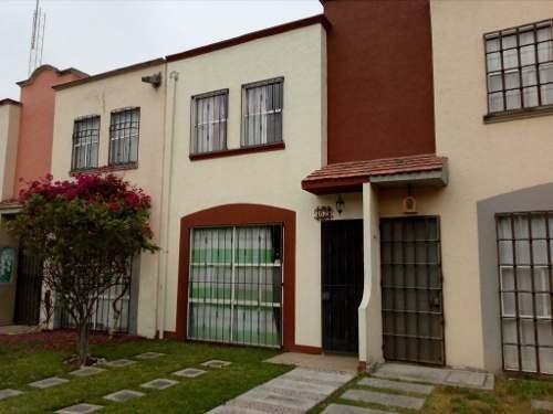 Condominio Paseos Del Río, Emiliano Zapata