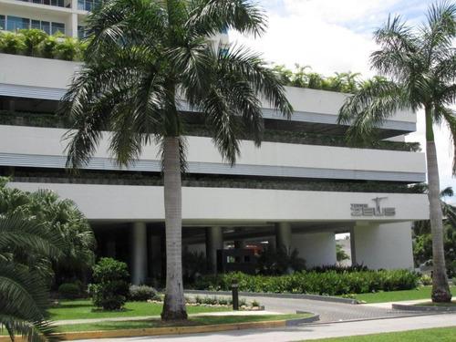 Venta De Apartamento En Ph Zeus, Costa Del Este 21-6502