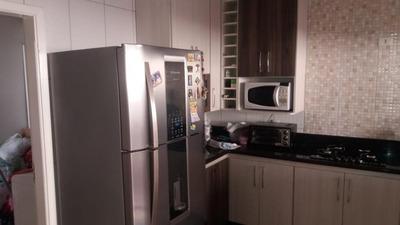 Casa Em Amizade, Araçatuba/sp De 182m² 3 Quartos À Venda Por R$ 400.000,00 - Ca253810