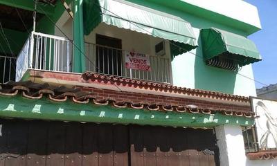 Venda Casa Bandeirantes São Gonçalo - Cd500959