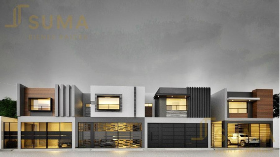 Casa - Rodriguez