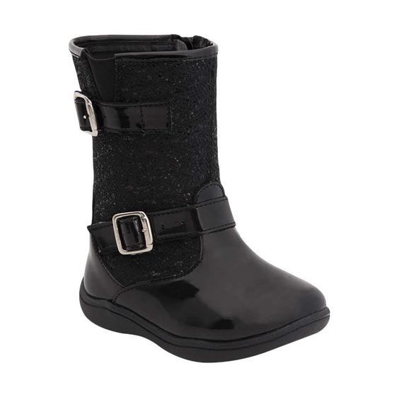 Bota Casual Vivis Shoes Kids 1563 - 181621