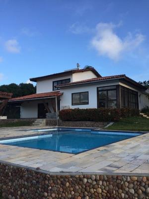 Casa - Aa261 - 32987125