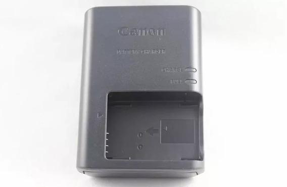 Carregador Lc-e12c Lp-e12 Canon Eos , 100d Rebel Sl1 Kiss X7