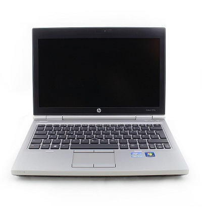Notebook Hp Elitebook 2570p Core I5 4gb Hd 1tb Wifi