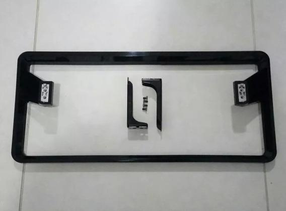 Base Pedestal Panasonic Tc-42as610b 39a400b Tbl5za35061 Up