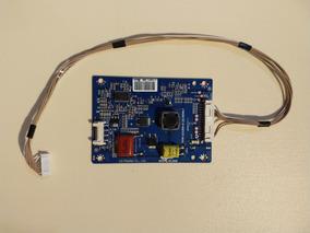 Placa Inverter Panasonic Tc-l32b6b / 6917l-0126a