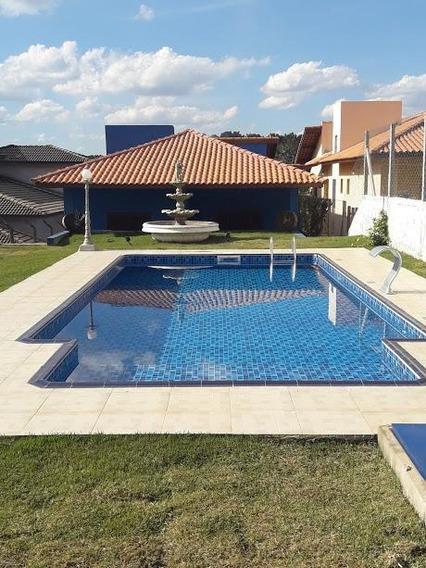 Chácara Em Remanso, Cotia/sp De 240m² 4 Quartos À Venda Por R$ 495.000,00 - Ch320191