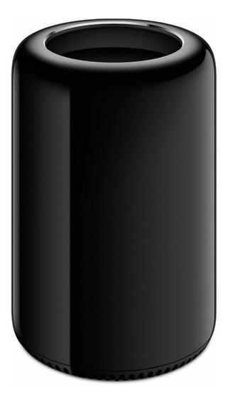 Mac Pro Md878ll/a Xeon