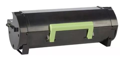 Toner Prudentoner 50f4h00 / 504h Ms310/410/610 - 5k