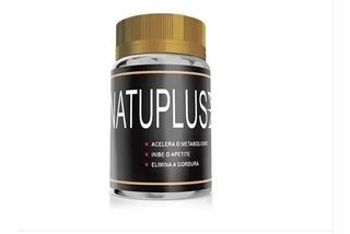 2 Natuplus X Essencial Inibidor 30 Capsulas