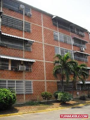Apartamentos En Venta El Torreon