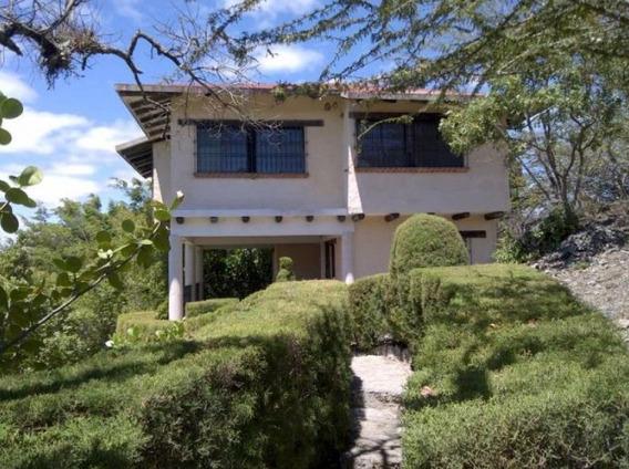 Hermoso Complejo Con 3 Casas, Alberca Y Palapa En Uninajab