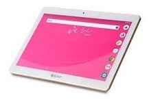 Tablet Wave I101h Fullhd Gps Bluetooth Radio Fm 2gb 16gb Exo