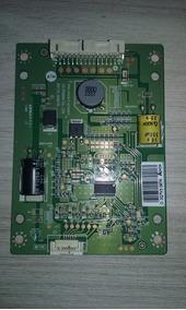 Placa Inverter Lg 32lt560e