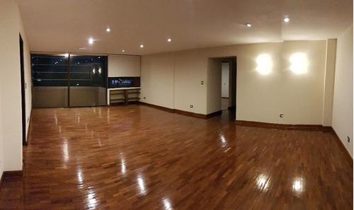 Imagen 1 de 10 de Se Alquila Apartamento Remodelado En Zona 10