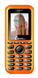 Celular Genius G7 Libre Dual Sim Camara Mp3 Mp4 Ahora 18