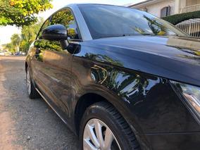 Audi A1 1.4 Tfsi + Teto / Piloto Automático / Ar Automático