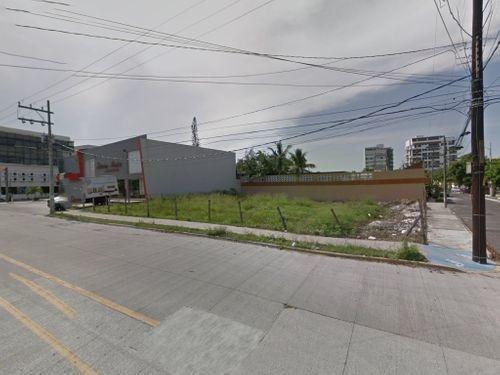 Imagen 1 de 3 de Lote En Avenida De Boca Del Río Veracruz