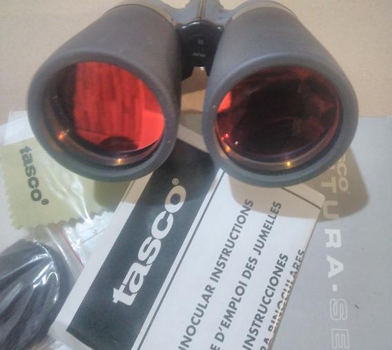Tasco Binóculo Futura - Se 10x42mm Original Tasco