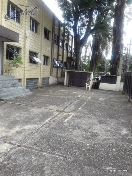 Comercial Para Aluguel, 0 Dormitórios, Granja Viana - Cotia - 19469