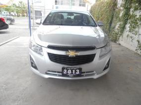 Chevrolet Cruze Ls T/a 2013
