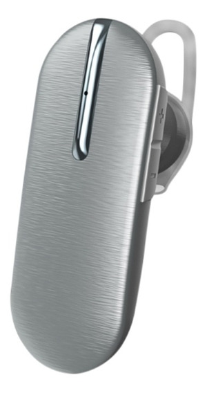 Remax Rb - T28 Mini Compacto Bluetooth De Alta Sensibilidade