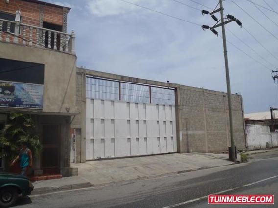 Cc Terrenos En Venta 18-12357 Carlos Chavez 04120112739