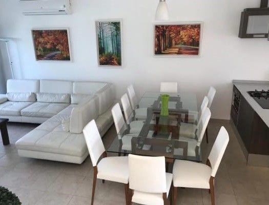 Zv1302.29-fina Residencia En Enclave Condominal, Club De Golf Vista Santa Fe.