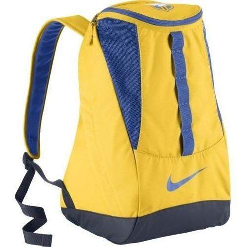 Morral Nike Alpha Maletin Maleta Mochilla Jordan Originales