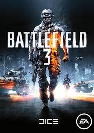 Battlefield 3 (cuentas Nuevas Y Completas)