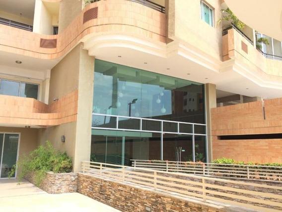 Apartamento En Venta En Las Chimeneas Valencia20-24127 Valgo