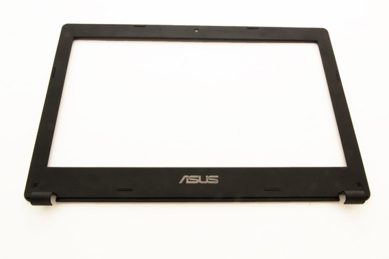 Moldura Tela Notebook Asus K45a 13gn5320p170 1