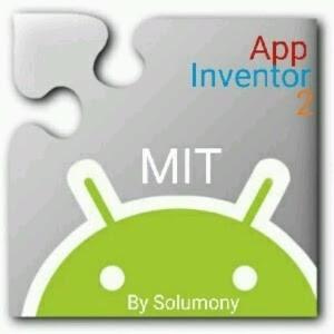 Código Fonte Completo Android De Chat - App Inventor Google